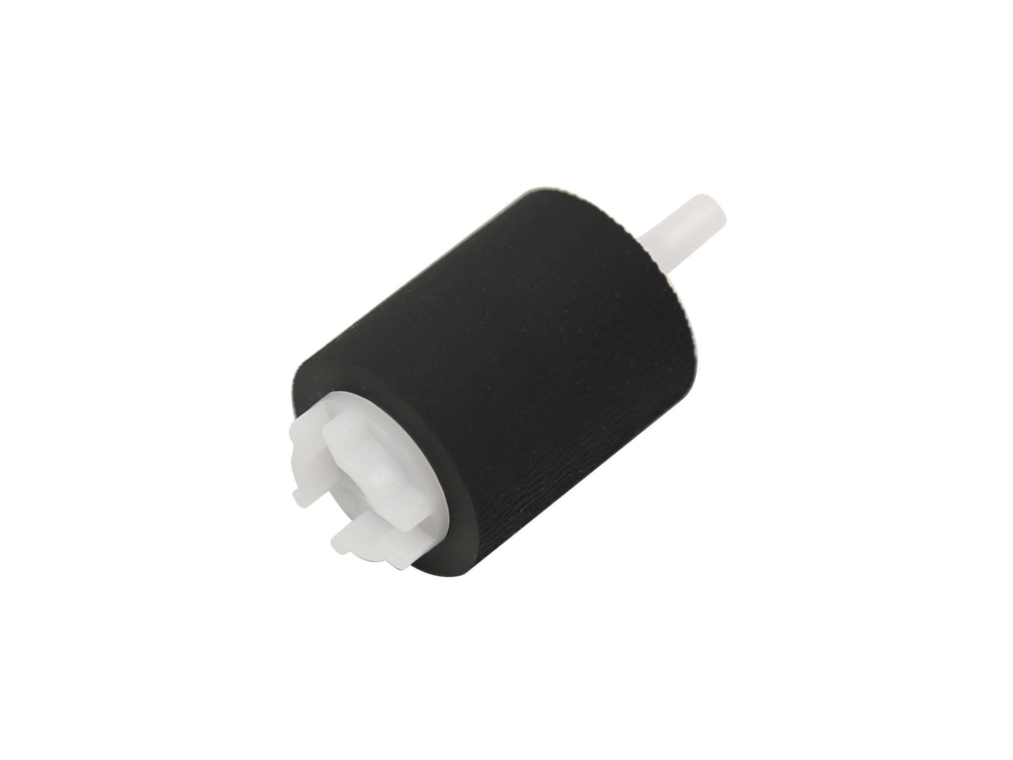Ролик 302N406030 2N406030 для принтеров KYOCERA производства CET