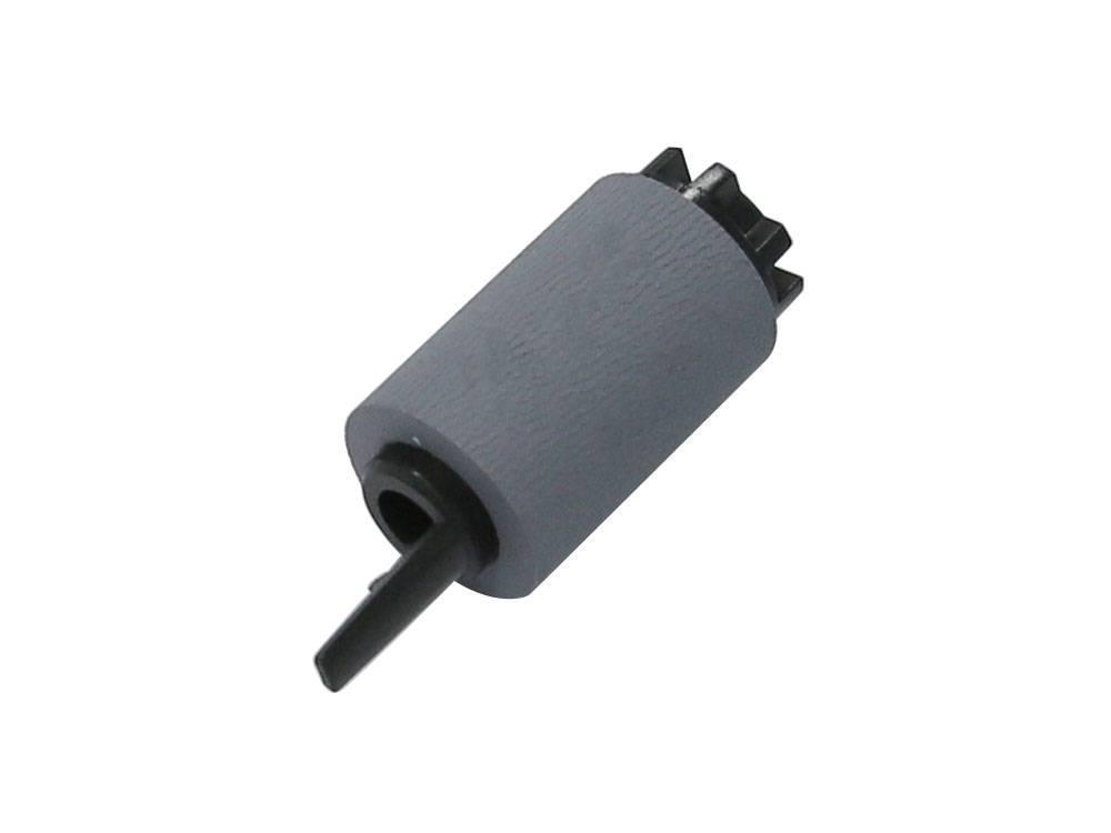 Ролик 302ND94340 для принтеров KYOCERA производства CET