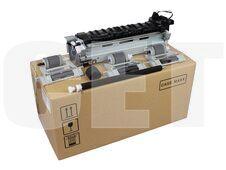 Ремонтный комплект CE525-67902 для HP LaserJet Enterprise P3015 (CET), CET0204
