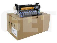 Ремонтный комплект Q5422A для HP LaserJet 4250/4350 (CET), CET0636