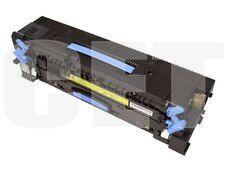 Фьюзер (печка) в сборе RG5-5751-000 для HP LaserJet 9000/9040/9050 (CET), CET0715
