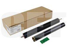Комплект восстановления фьюзера (термопленка, резиновый вал, чип) для LEXMARK MX710/MX711/MX810/MX811/MX812/MS810/MS811/MS812 (CET), CET2822