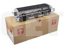 Фьюзер (печка) в сборе 40X8024 для LEXMARK MX310/MX410/MX510/MX610/MS310/MS410/MS510/MS610 (CET), CET2841