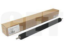Ролик переноса FC8-4876-000 для CANON iR ADVANCE C5030/C5035/C5045/C5051/C5235/C5240/C5250/C5255 (CET), CET5262