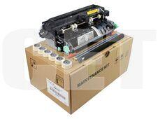 Ремонтный комплект 40X4765, 40X4768 для LEXMARK T650/T652/T654/X651/X652/X654/X656/X658 (CET), CET5887