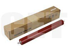 Резиновый вал для BROTHER HL-2240/2270, DCP-7060 (CET), CET6760