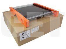 Блок ленты переноса A161R71300 для KONICA MINOLTA Bizhub C221/C281 (CET), CET7123