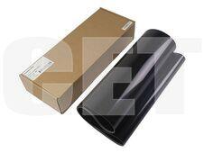 Лента переноса (Япония) для KONICA MINOLTA Bizhub C200/C203/C253/C353 (CET), CET7145