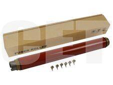 Комплект тефлонового вала MX-753UH для SHARP MX-M623N/M623U/M753N/M753U (CET), CET7660