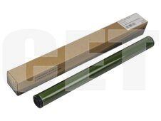 Барабан (Япония) для SHARP MX-M364N/M365N/M464N/M465N/M564N/M565N (CET), 300000 стр., CET7695