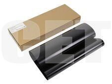 Лента переноса 064K91451 для XEROX WorkCentre 7235/7245 (CET), CET7941