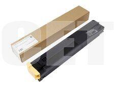 Бункер отработанного тонера 008R13061, CWAA0751, 108R00865 для XEROX WorkCentre 7425/7428/7435/7525/7530/7535/7545/7556/7830/7835/7840/7845/7855/7970 (CET), CET7947