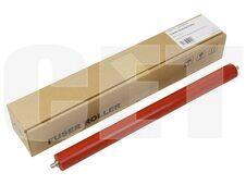 Резиновый вал 2KK94290 для KYOCERA FS-6025MFP/6030MFP, TASKalfa 255/305/180/181/220/221 (CET), CET9000