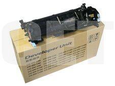 Блок проявки DV-1150 для KYOCERA ECOSYS M2040dn/2135dn/2635dn/2540dn/2640idw/2735dw (CET), 100000 стр., CET471003