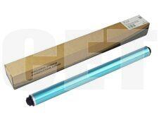 Барабан (Япония) для SAMSUNG MultiXpress SCX8230NA/8030ND/CLX9252NA/9352NA/9350ND (CET), CET6610