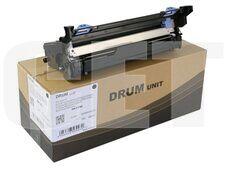 Драм-юнит DK-1150 для KYOCERA ECOSYS P2235dn/2040dn/M2135dn/2635dn/2040dn/2540dn (CET), 100000 стр., CET8997