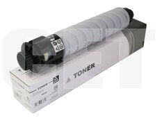 Тонер-картридж (CPP) 842142 для RICOH MP305SP/305SPF (CET), 230г, 9000 стр., CET6863