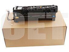 Фьюзер (печка) в сборе FK-3130(E) для KYOCERA ECOSYS M3550idn/M3560idn (CET), CET7510
