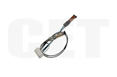 Термистор/Термопредохранитель CET RM1-6274-TH для принтеров