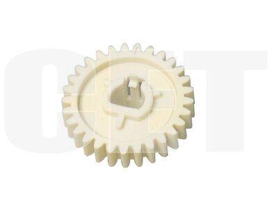 Шестерня CET RU5-0331-000 для принтеров