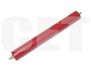 Прижимной/резиновый вал CET 99A0158 для принтеров
