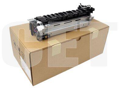 Фьюзер/печка в сборе CET RM1-6319-000 для принтеров