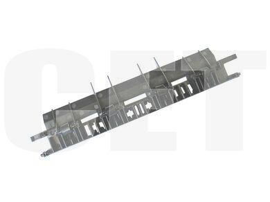 Прочее CET RC1-3976-000 для принтеров
