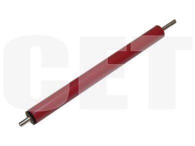 Резиновый вал RB1-8794-000 для HP LaserJet 4000/4050 (CET), CET0472