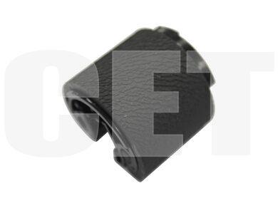 Ролик CET RB2-1820-000 для принтеров