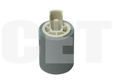 Ролик CET RF5-2634-000 FF6-1621 для принтеров