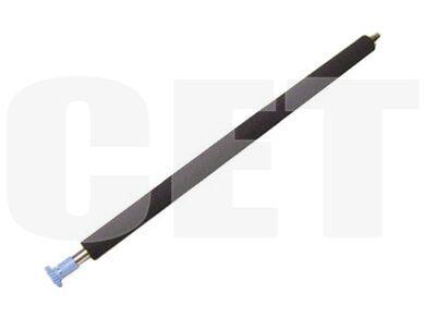 Ролик/лента переноса CET RF9-1394-000 для принтеров