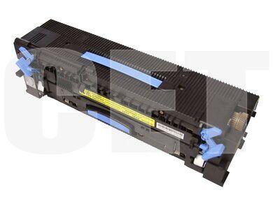 Фьюзер/печка в сборе CET RG5-5751-000 для принтеров