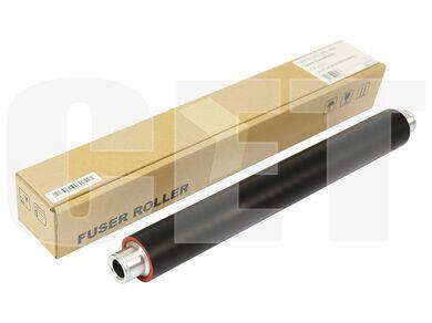Прижимной/резиновый вал CET RB2-5921-000 для принтеров
