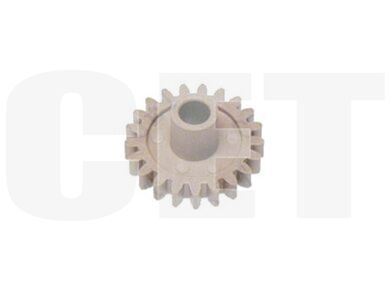 Шестерня CET RS6-0845-000 для принтеров