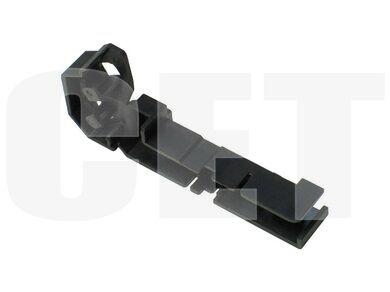 Прочее CET RC1-0073-000 для принтеров