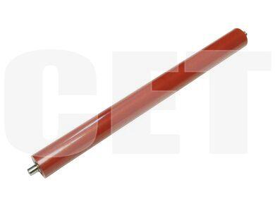 Прижимной/резиновый вал CET 2DC20060 для принтеров