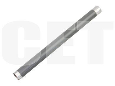 Нагревательный/тефлоновый вал CET 2BY20010 для принтеров