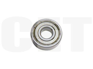 Бушинг CET AE03-0098 для принтеров