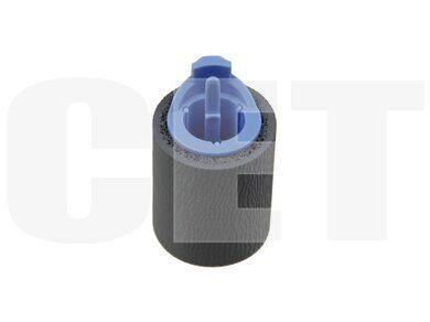 Ролик подачи RM1-0037-000 для HP LaserJet 4200/4300/4250/4350/5200, M604/M605/M606 (CET), CET1066