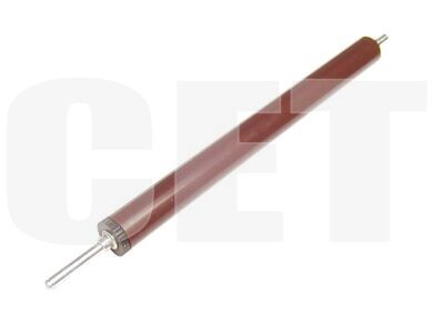 Прижимной/резиновый вал CET LPR-1020 для принтеров