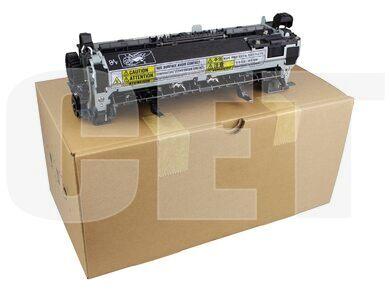 Фьюзер/печка в сборе CET RM1-8396-000 для принтеров