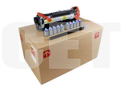 Ремонтный комплект CET CF065A для принтеров