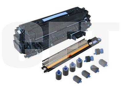 Ремонтный комплект CET C2H57A для принтеров