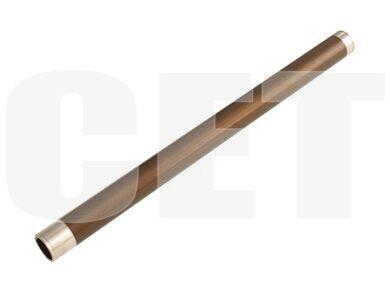 Нагревательный/тефлоновый вал CET NROLI0030FCZZ NROLi0030QSZZ AR-160UH AR160UH для принтеров