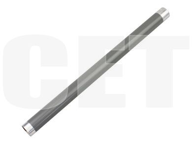 Нагревательный/тефлоновый вал CET 2C920051 2C920050 2HF25010 2KK94240 для принтеров