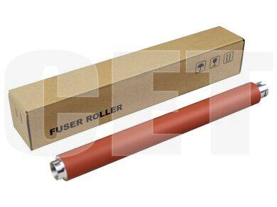 Нагревательный/тефлоновый вал CET JC66-02846A для принтеров