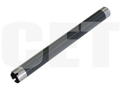 Нагревательный/тефлоновый вал CET для принтеров