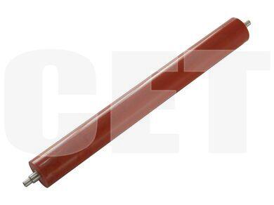 Резиновый вал для BROTHER HL-5240/5250, DCP-8060 (CET), CET3554