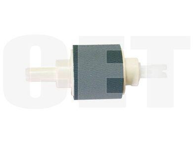 Ролик CET RM1-6414-000 RM1-9168-000 RM1-6467-000 для принтеров