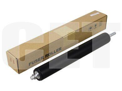 Резиновый вал RC1-3321-000 для HP LaserJet 4250/4350 (CET), CET3872